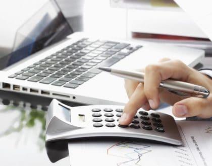LinkedIn Marketing Tips For Financial Advisors