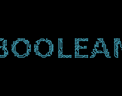 LinkedIn Boolean Search Explained