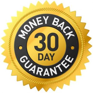 30-day-money-back.jpg